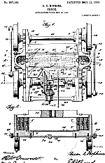 Steam Engine In Ohio further A Plan Diagram together with Electric Pressure Er Wiring Diagram further Plumbing Problems Under House together with Furnace Wiring Diagrams With Thermostat. on basic boiler wiring